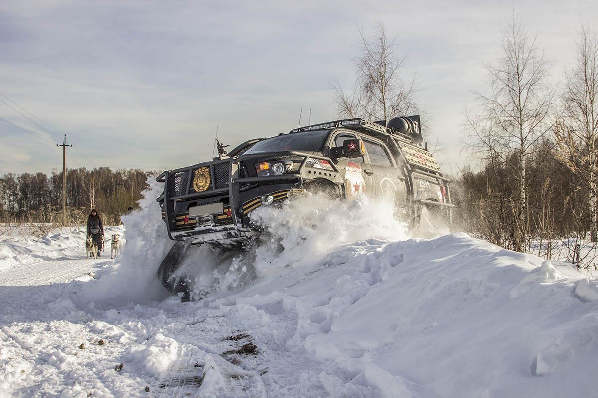Toyota-Tundra-tracks-test-40