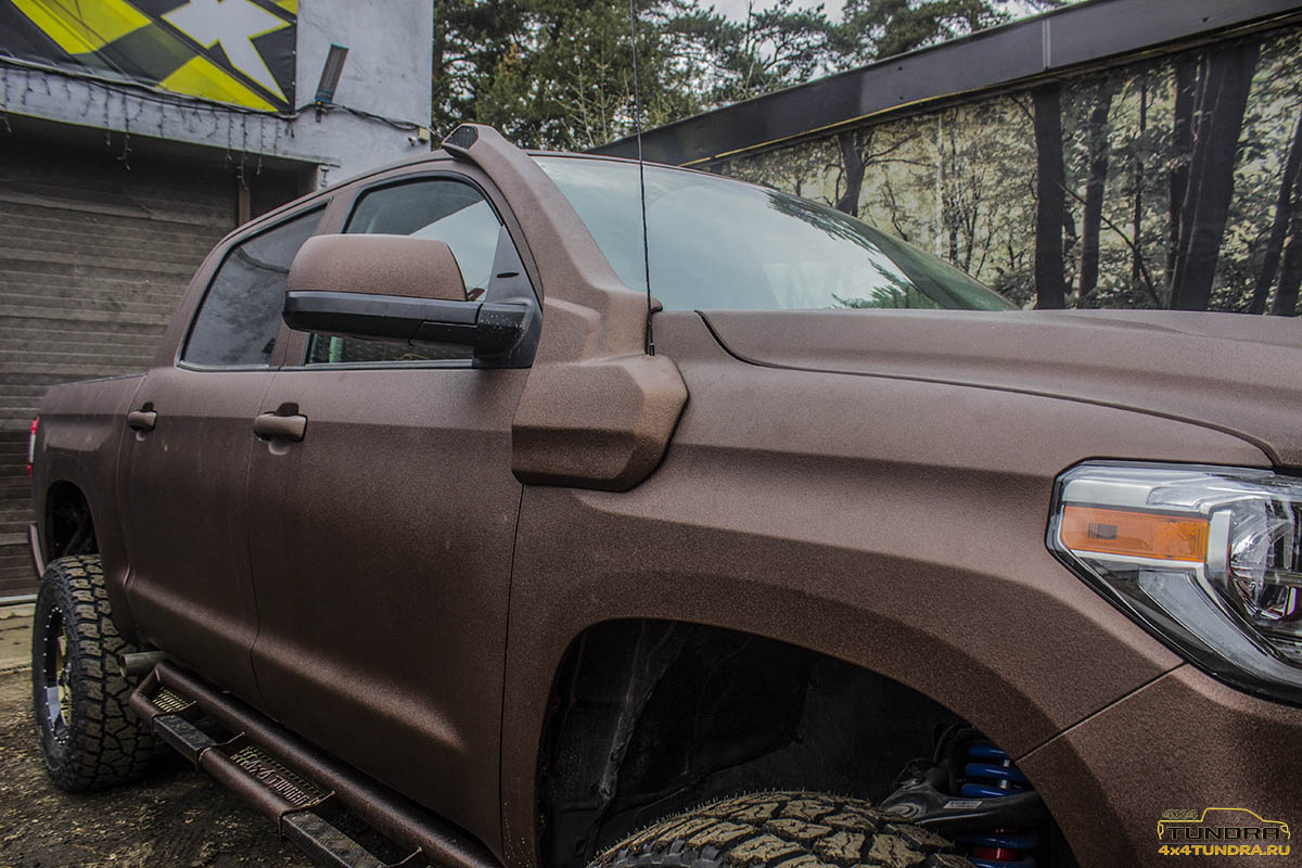 Toyota-Tundra-snorkel-2014-2018-3