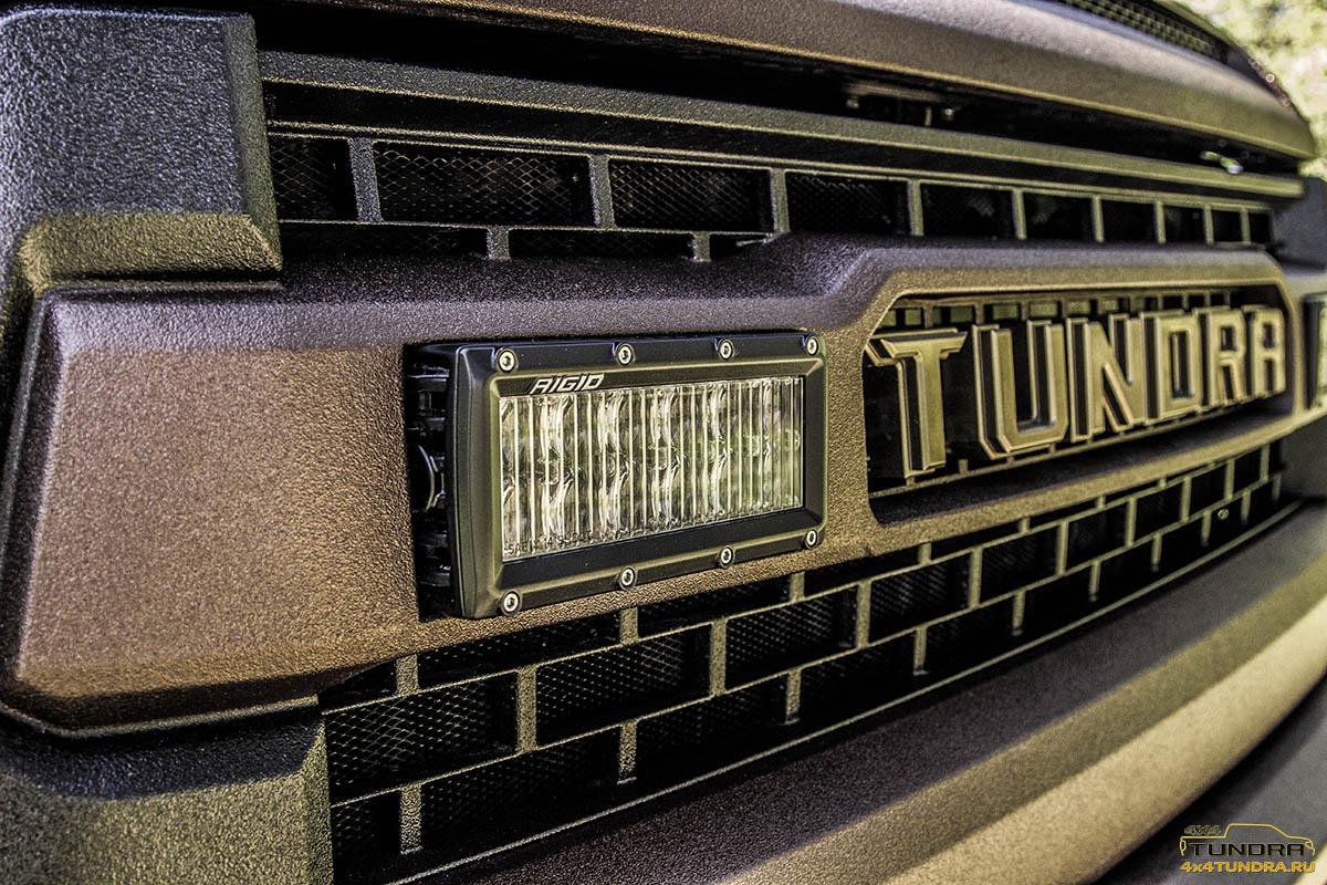 Toyota-Tundra-Red-Fox-line-x-tuning-15