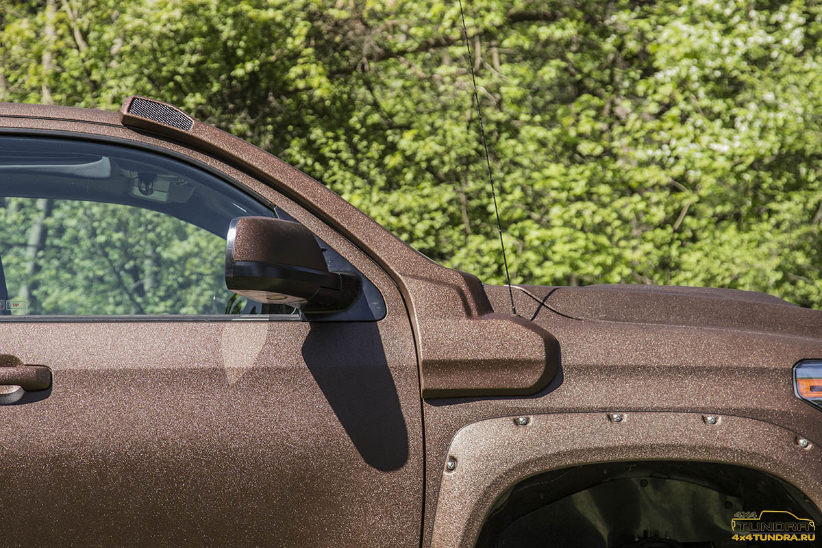 Toyota-Tundra-Red-Fox-line-x-tuning-22