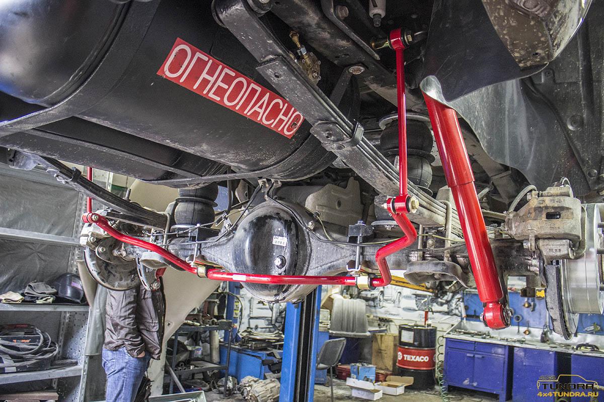 Toyota-Tundra-Red-Fox-line-x-tuning-27