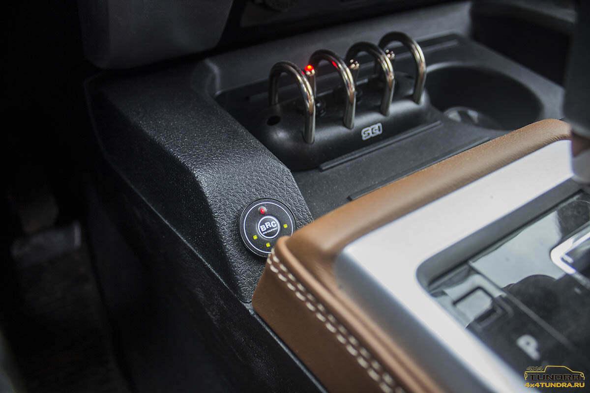 Toyota-Tundra-Red-Fox-line-x-tuning-33