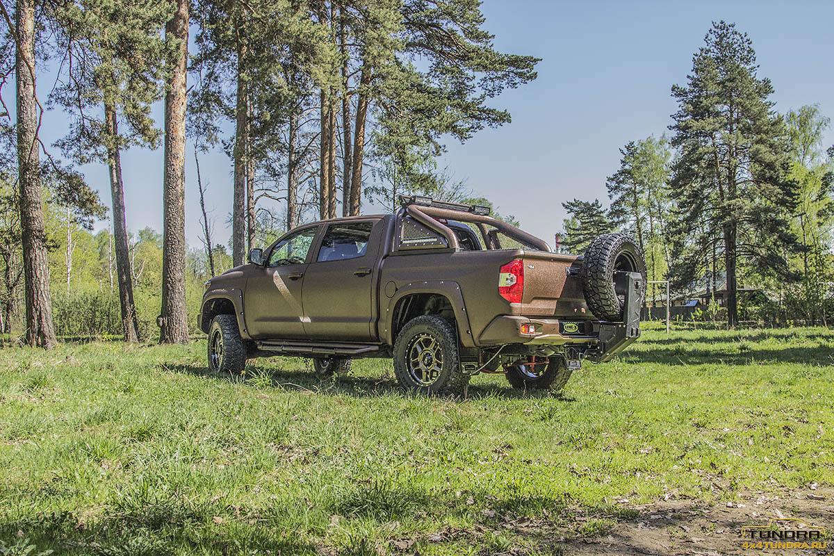 Toyota-Tundra-Red-Fox-line-x-tuning-6