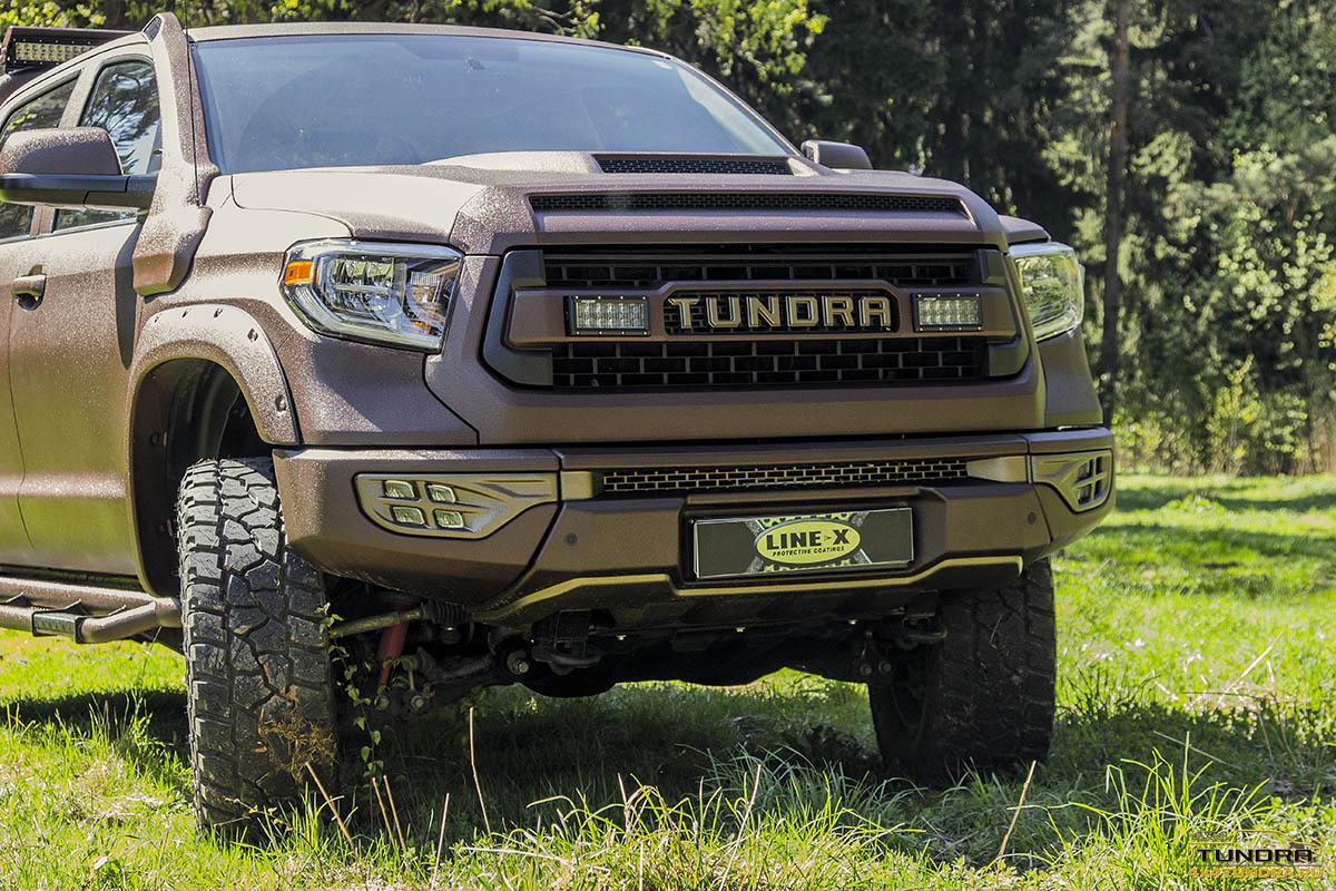 Toyota-Tundra-Red-Fox-line-x-tuning-7