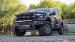 2017-Ford-Raptor-811-1