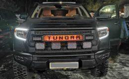 Toyota_Tundra_11