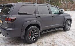 Toyota_Sequoia_Facelift_08