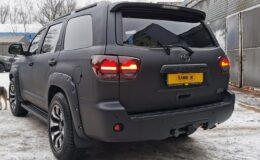Toyota_Sequoia_Facelift_09